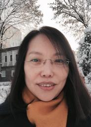 中国社会科学院欧洲研究所,副研究员,博士 研究方向:欧洲外交、气候变化、能源等以及意大利政治 德国弗莱堡大学、欧洲对外关系委员会、阿斯彭(意大利)研究所等大学和智库访问学者