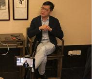 58同城姚劲波:未来好公司将多数是科创公司