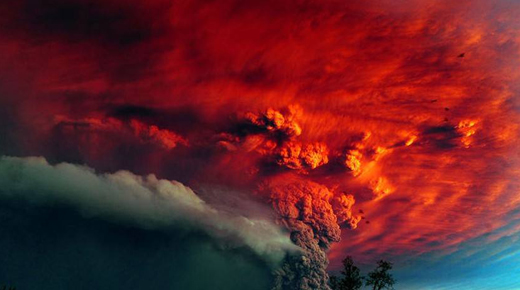 美国北加州山火造成84人死 南部山火已完全受控
