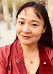 刘小雪,副研究员、南亚研究中心副主任;中国社科院研究生院世界经济专业博士;研究方向,印度经济,南亚国家经济,南亚区域合作