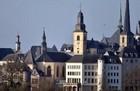 卢森堡公共交通将全免费