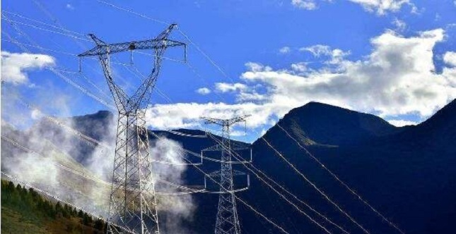 国家电网打造智慧能源新举措