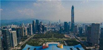创造新的更大奇迹,中国要怎么干?