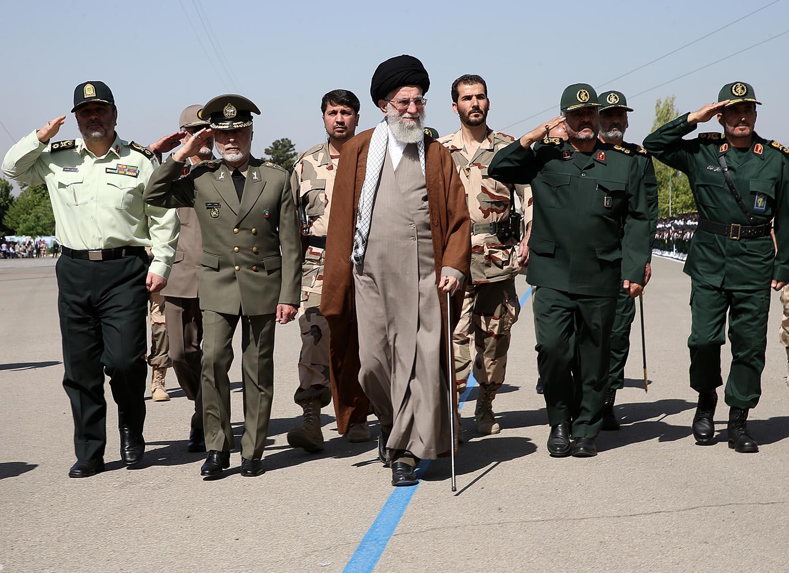 IRGC.jpg