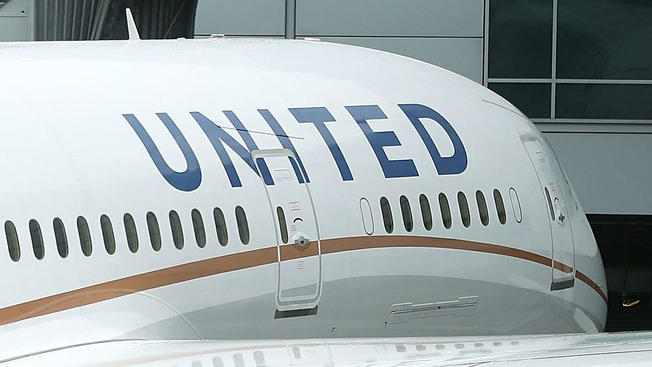 United_Airlines_Generic.jpg
