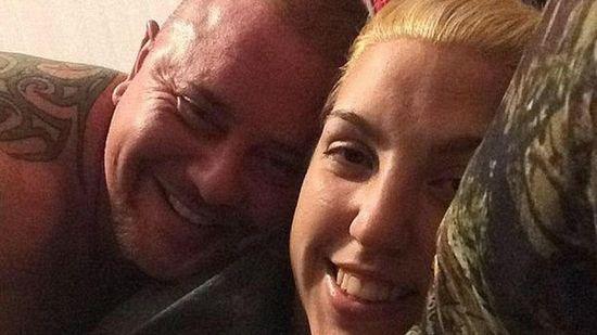 美国男子犯重婚罪锒铛入狱 娶得居然还是一对母女!