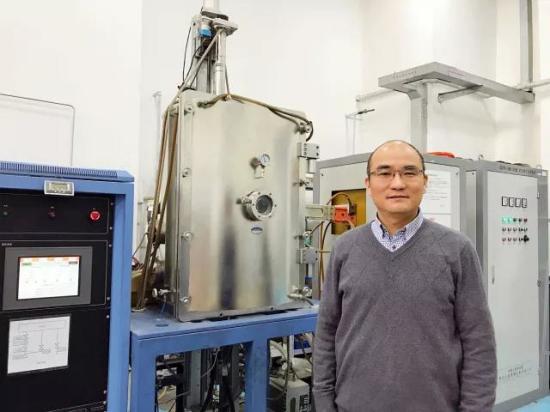 3蒋成保 国家自然科学二等奖获得者.jpg