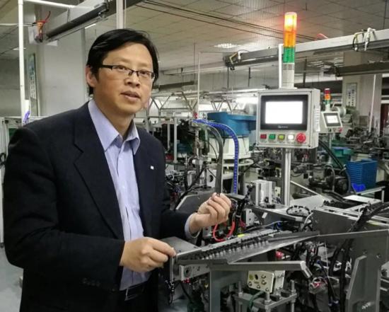 8蔡茂林 国家科技进步二等奖获得者.jpg