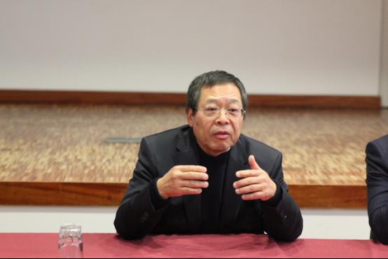 葡驻华大使与旅葡侨团合作交流座谈会召开481.png