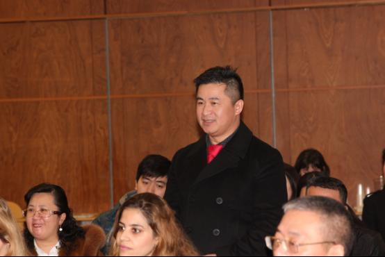 葡驻华大使与旅葡侨团合作交流座谈会召开627.png
