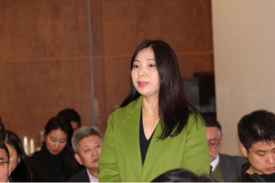 葡驻华大使与旅葡侨团合作交流座谈会召开661.png