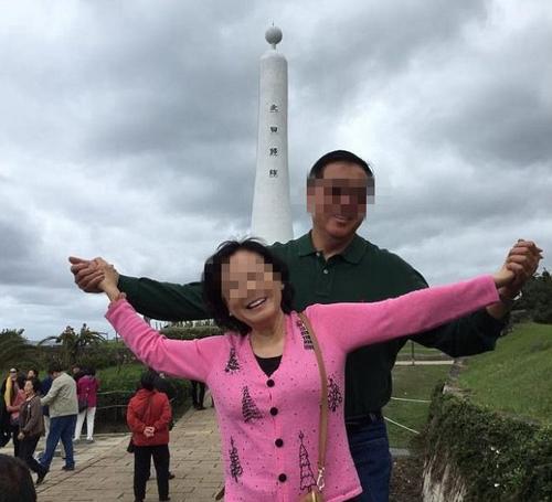 中国侨网61岁华裔夫妇13日被发现陈尸于休斯敦家中,两人遭行刑式枪杀。(美国《世界日报》)