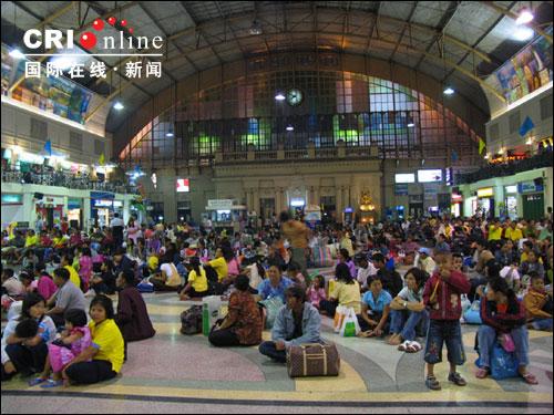泰国车站.jpg