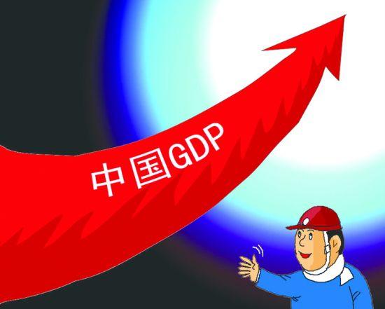 1998年gdp_90岁李嘉诚退休!工作78年到底赚了多少钱:身家接近香港40%GDP!