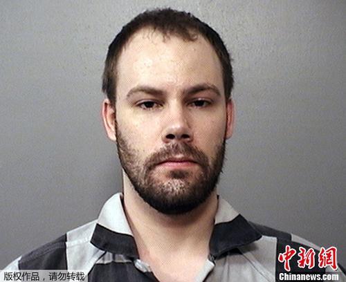 外埠时间7月3日上午10时(北京时间晚11时),涉嫌绑架中国拜访学者章莹颖的美国嫌犯克里斯滕森首次出庭承受聆讯。据报道,法官3日座无虚席的法庭内发布,克里斯滕森不得保释,将关押到正式审讯开端。首次聆讯继续9分钟便完毕。