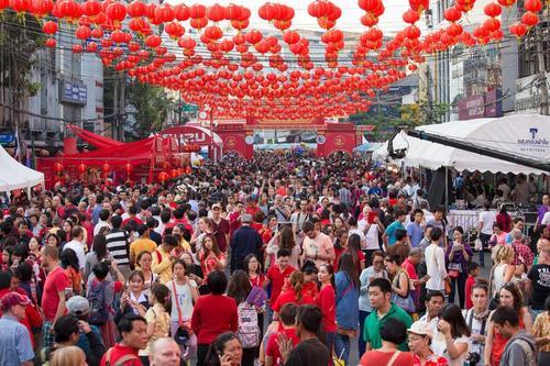 中国侨网(泰国《世界日报》)