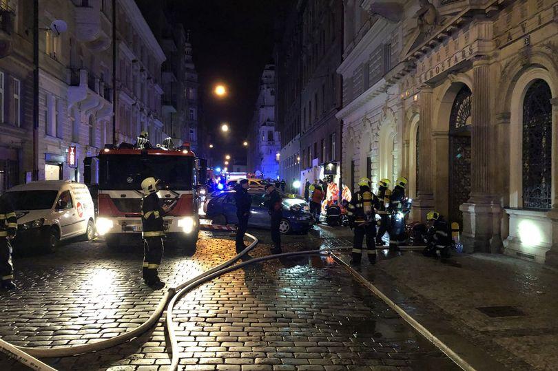 Prague-hotel-fire.jpg