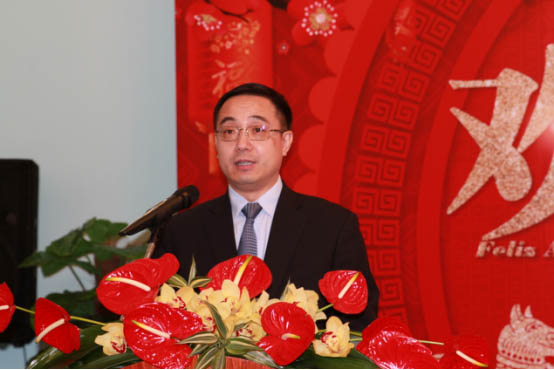 浓郁的新春气息荡漾在中国驻葡萄牙大使馆132.jpg