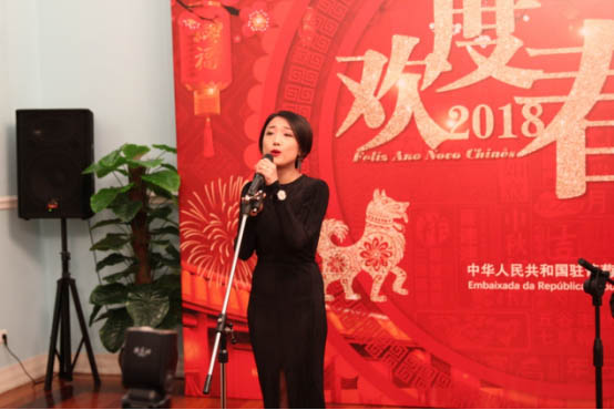 浓郁的新春气息荡漾在中国驻葡萄牙大使馆506.jpg
