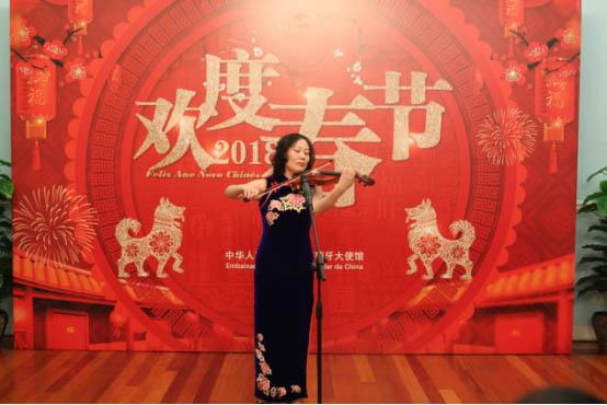 浓郁的新春气息荡漾在中国驻葡萄牙大使馆722.jpg