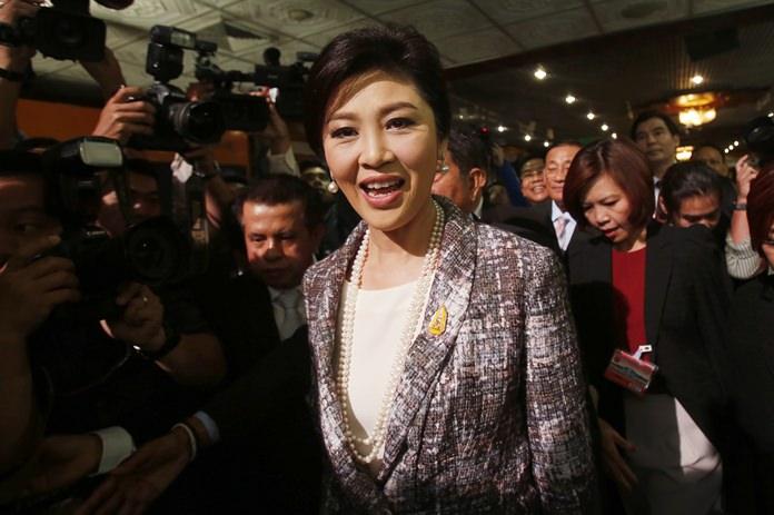 10-1-18-t1-Yingluk.jpg