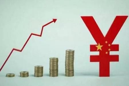 """国际机构纷纷点赞 中国经济迎来""""甜蜜点"""""""