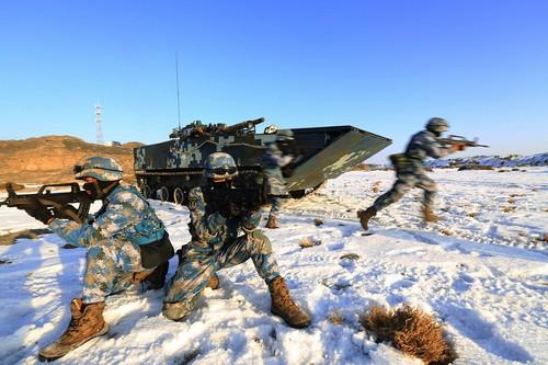 步坦协同训练训练(严家罗摄).jpg