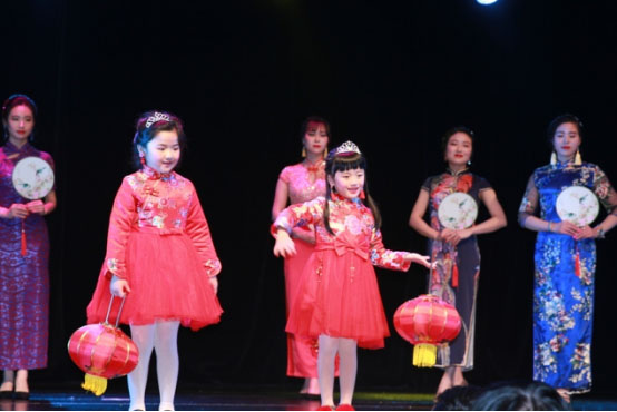 """2018""""欢乐春节•中国之夜""""系列庆祝活动于波尔图圆满落幕1218.jpg"""