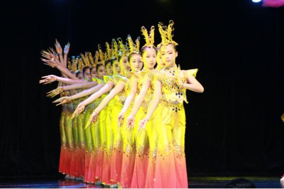 """2018""""欢乐春节•中国之夜""""系列庆祝活动于波尔图圆满落幕1339.jpg"""