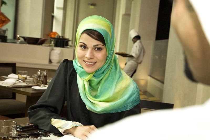 沙特阿拉伯再解禁 首度开放女性进入军队服役