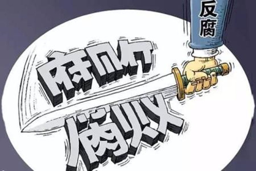 image001_副本.jpg