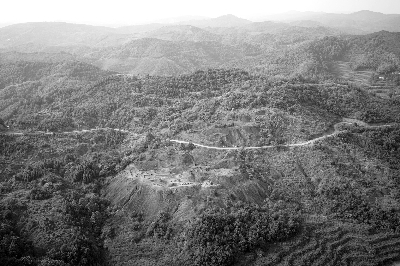 中国矿冶考古新突破