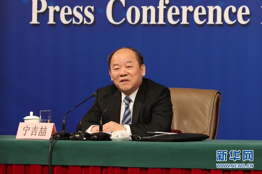 """吸引外资全球第二! 世界看到""""中国机遇"""""""