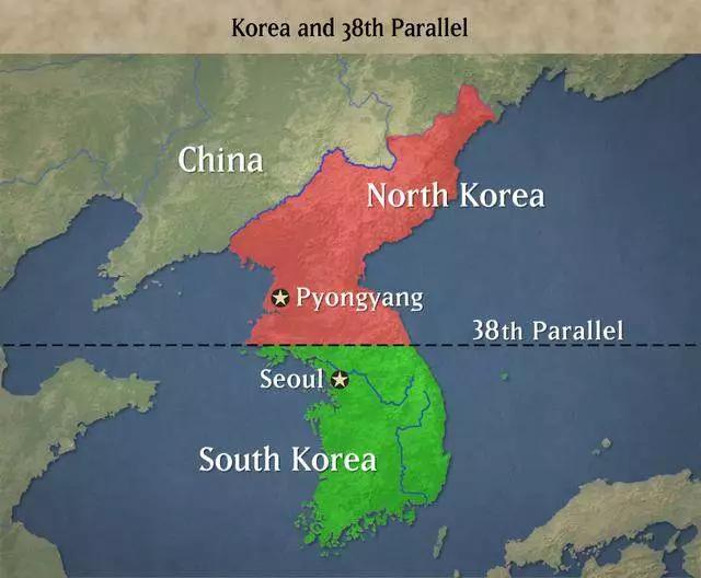 侠客岛:美朝同意会谈 中国将会发挥怎样的作用?