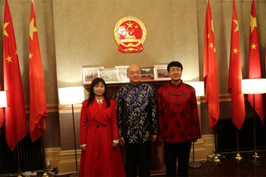 胡乐平教授迎春画展745.png