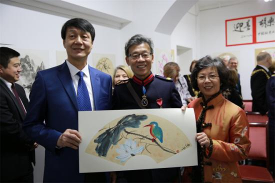 胡乐平教授迎春画展1078.png