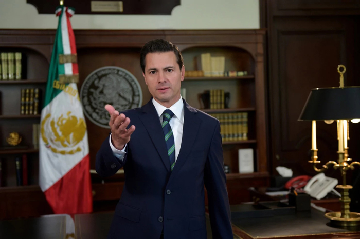 2018-04-05T211916Z_442519649_RC12ABCEE540_RTRMADP_3_USA-IMMIGRATION-MEXICO-PRESIDENT-5393.webp (1).jpg