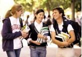 留学生如何快速度过上课听不懂的阶段?