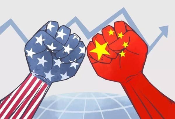 中美贸易摩擦 网络.jpg