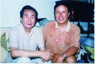 http://wenhui.news365.com.cn/images/2018-04/09/DS4/1435900_xiabing_1522642782058_b.jpg