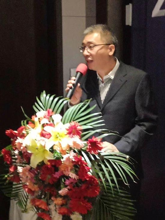 图一:济南市人民政府台湾事务办公室副主任李玉出席活动并讲话.jpg