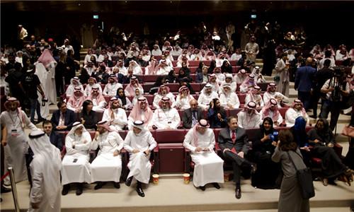 BC-ML-Saudi-Cinema-IMG-jpg_副本.jpg