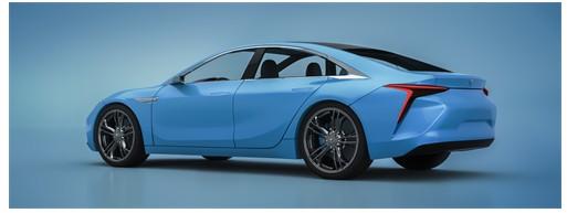 新造车企融资估值更新 游侠、蔚来进入全球独角兽榜