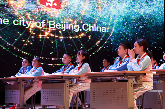 五年级唐嘉靖老师的班会《我的北京,我的家》2_副本.jpg