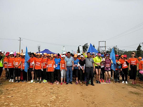 云南保山:为百姓增收致富  如火如荼发展乡村旅游 图2