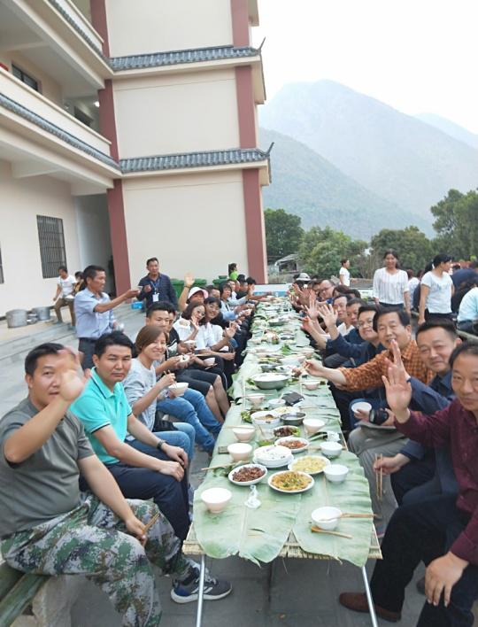 云南保山:为百姓增收致富  如火如荼发展乡村旅游 图10