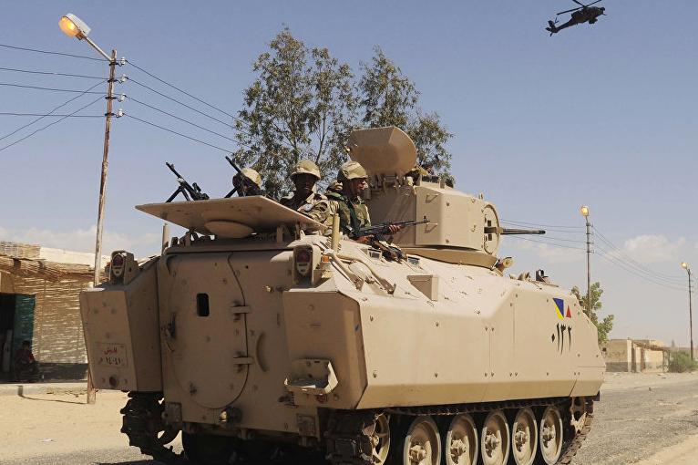 阿拉伯军队入驻叙正在商谈中。
