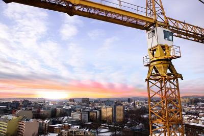 (강남) 재건축 아파트 시장의 동향을 살피는 것은 더이상