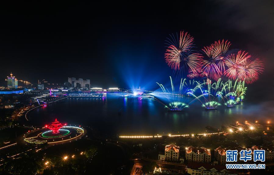 关于上合青岛峰会,外媒都关注什么?