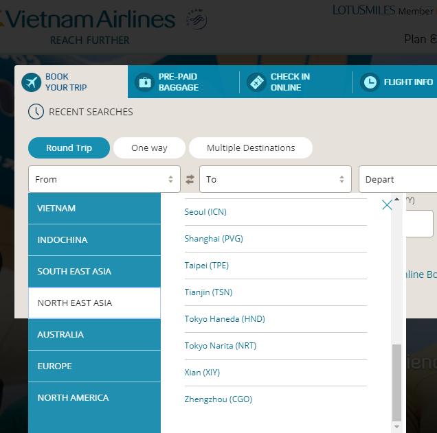 越南航空.png